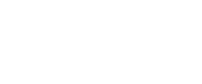 Mere Passion
